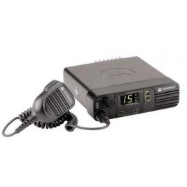 DGM4100 GPS