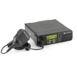 DGM6100 GPS