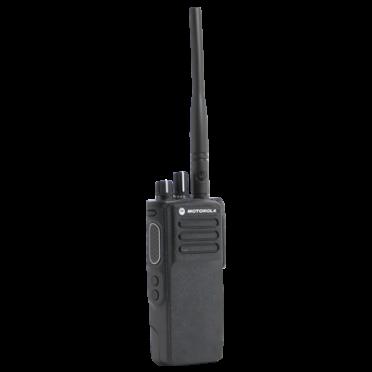 DGP8050e