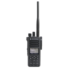 DGP8550e