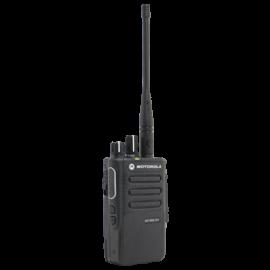 DG8050e