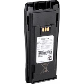Batería Ion de Litio, Mag One, 2200 mAh