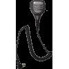 Micrófono Parlante Remoto IP54 con conector 3.5 mm, Windporting
