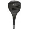 Micrófono Parlante windporting IMPRES con conector 3,5 mm pequeño, botón de emergencia IP54 FM-TIA