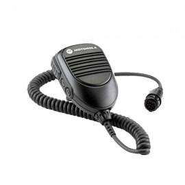 Micrófono IMPRES de trabajo pesado
